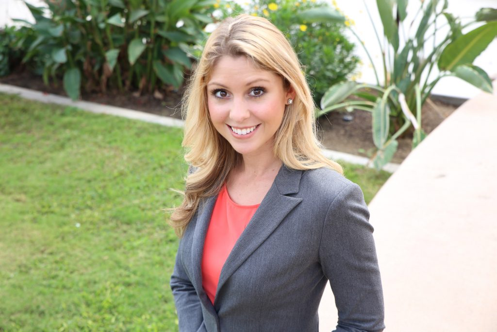 by Jazmine Gelfand: Jazmine is a special education attorney who offers education and disability legal representation to the greater San Diego community.